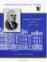 Charles Aimé-Reeves