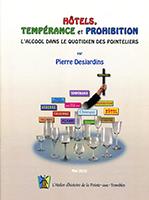 Tempérance et prohibition