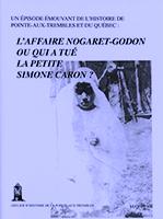 L'affaire Nougaret-Godon
