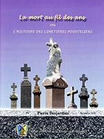 Histoire des cimetières