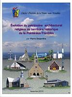 Architecture religieux
