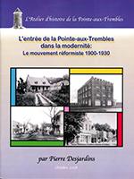 Le réformisme 1900-1930