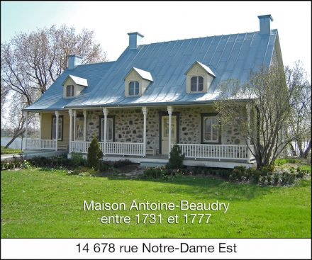 maison-antoine-beaudry-1731-1777-a