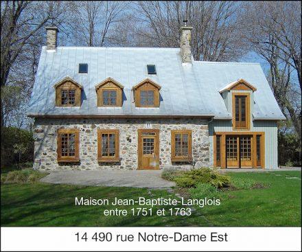 maison-jean-baptiste-langlois-1751-1763-a