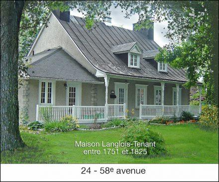 maison-langlois-tenant-1751-1825-a