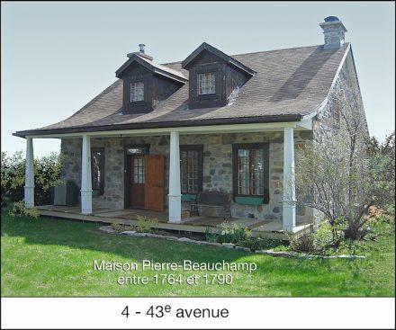 maison-pierre-beauchamp-1764-1790-a